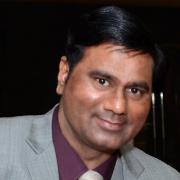 Manoj Kumar Nirbhay