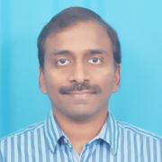 Kabilan Giridharan